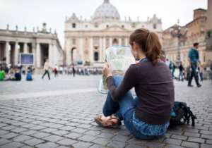 7 Things You Learn from Traveling (which Makes You a Better Person)