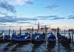 Top 10 Honeymoon Destinations in Europe