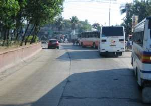 Commonwealth Avenue: Most Dangerous Driving Roads