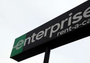 Enterprise Rent-A-Car Expands to Vietnam with Ho Chi Minh City Branch