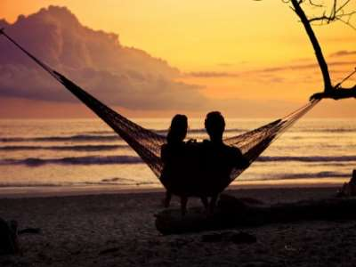 Top 5 Offbeat Romantic Destinations