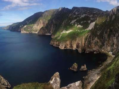 10 Quirky Things to Do in Ireland