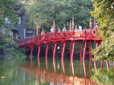 Top 10 Tourist Attractions in Vietnam