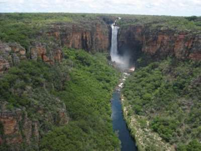 Fly Drive Holidays Australia : Nature's Way, Northern Territory