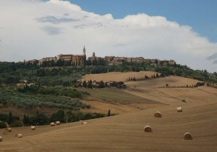 10 of the Most Beautiful Towns in Tuscany