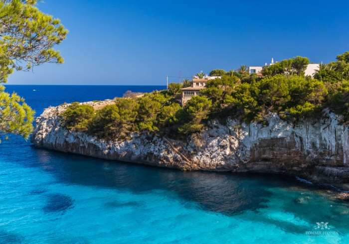 10 Great Things to Do in Mallorca, Spain