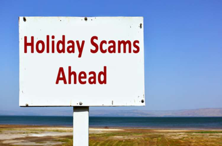 Most Tactical Tourist Scams to Avoid When Exploring the Globe